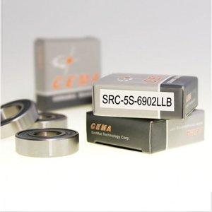 lager 24x16x5 6902 ceramic