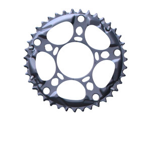 kettingblad shimano 39 tands ultegra triple