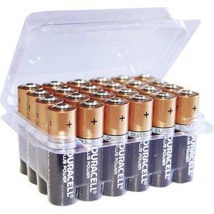 batterij duracell potlood aaa r3