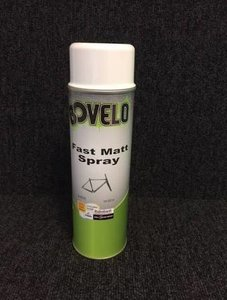 fast matt spray bovelo 400 ml