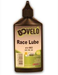 racelube bovelo 110 ml