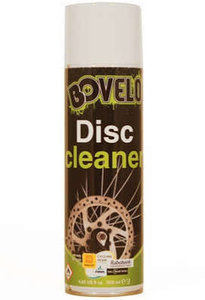 Bovelo Disc Cleaner Spray 500ml
