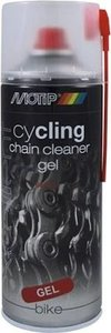 motip chain cleaner gel