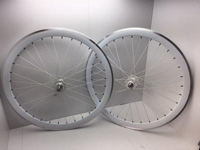 Wonderbaarlijk Lagers voor de fiets CK-24